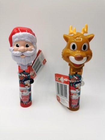 Christmas Pop Up Lollipop 3