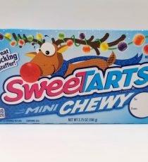 Sweetarts Mini Chewy 3.75oz 6