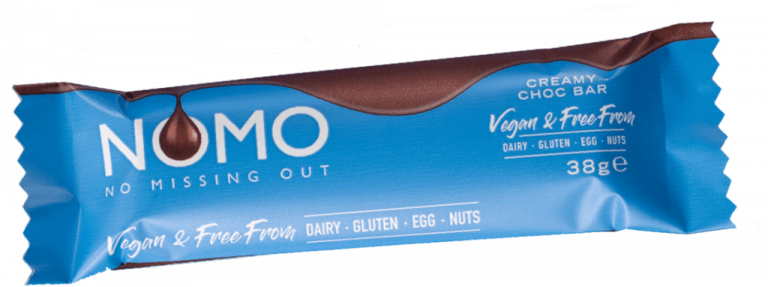 10 Candies you probably didn't know were vegan 14