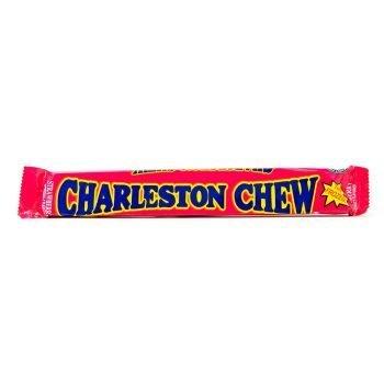 Charleston Chew Bar Strawberry
