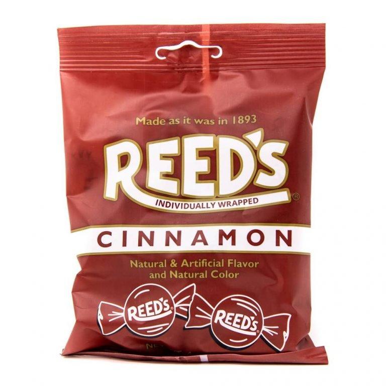 Reeds Cinnamon