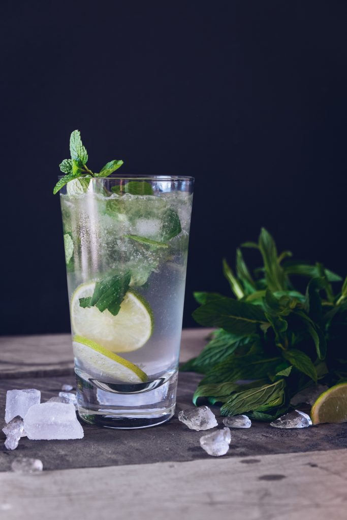 Six Easy Calypso Cocktail recipes for the hot days 4