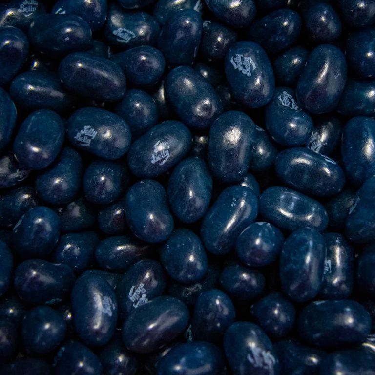Jelly Belly Blueberry