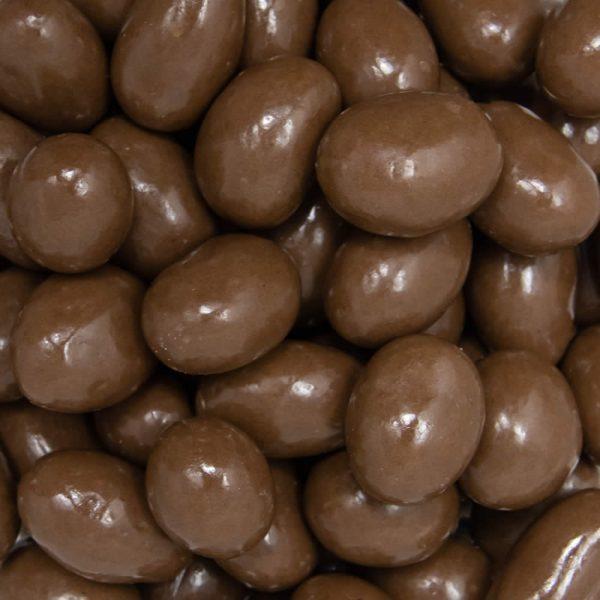 Chocolate Brazil Nuts