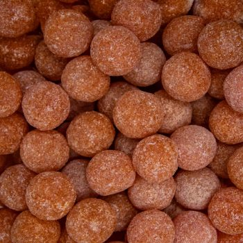 Hot Or Wot Strawberry & Chilli Sweets 100Grams 2