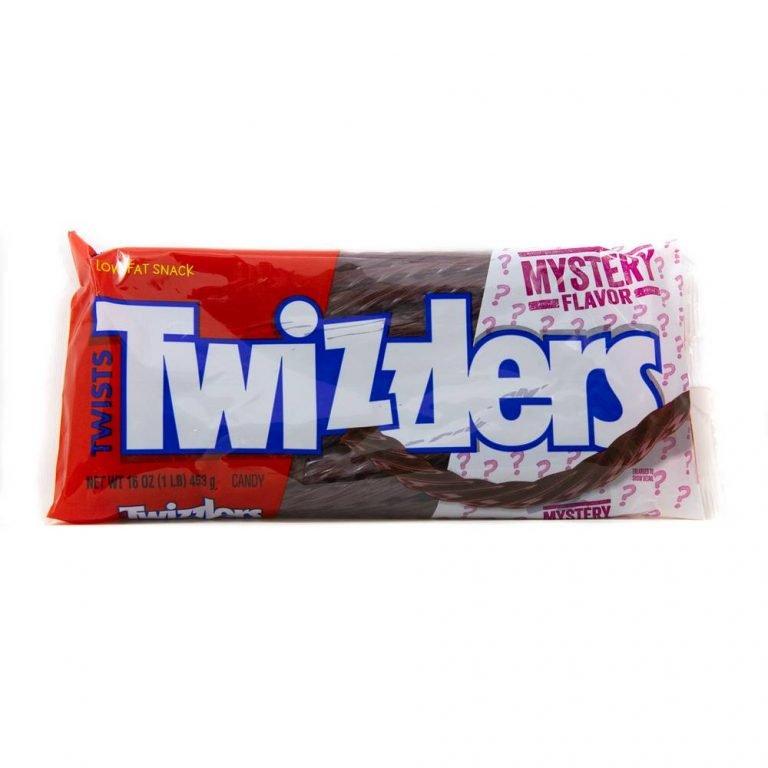 Twizzlers Mystery 16 Oz