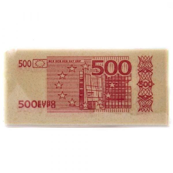 Funny money edible paper 6