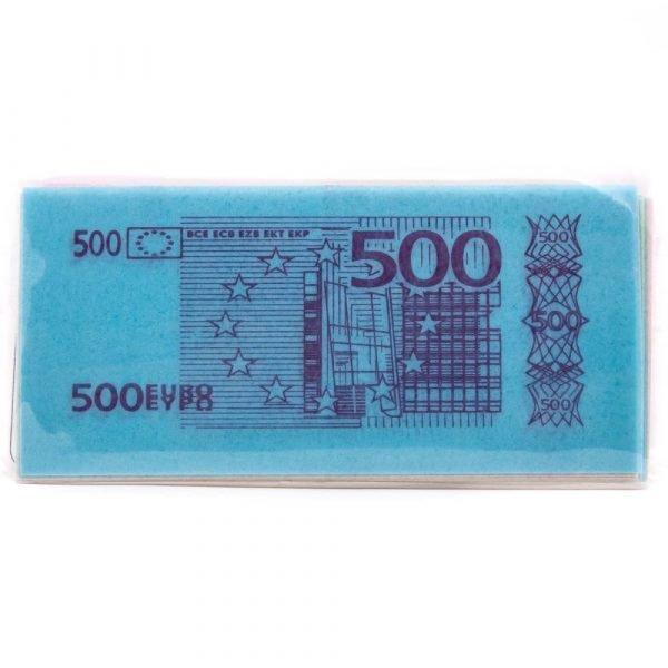 Funny money edible paper 2