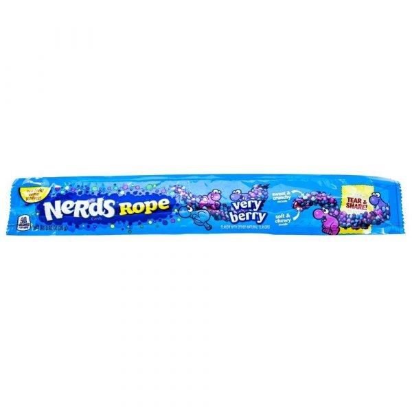 Nerds rope very berry 2