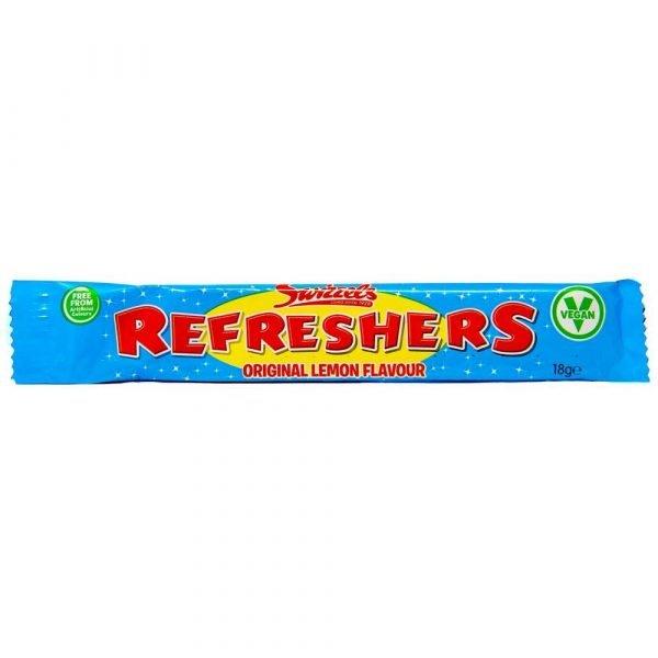 Refresher Bar Original 2